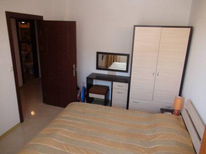 3 Zimmer Wohnung in Emerald Paradise, Sonnenstrand