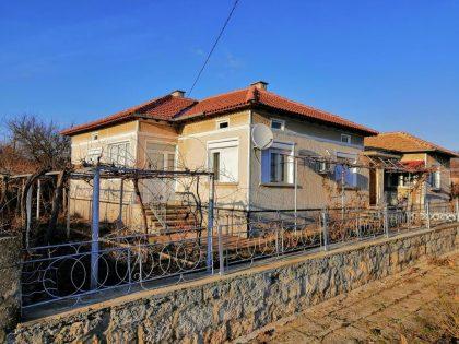 * Verkauft * Fantastischer Preis & Lage: 2 Zimmer Immobilien zum Verkauf in bereit zu bewegen in Zustand
