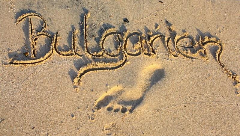 bulgarien haus am strand kaufen