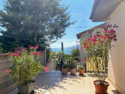 Exquisite eingeschossige Haus in der Nähe von Albena und Stränden