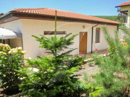 Exquisites 145 qm Haus in der Nähe von Albena