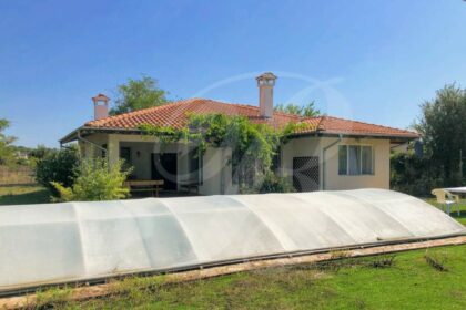 Bargain: Two excellent houses with pool near beaches and amenities – [RESERVED]