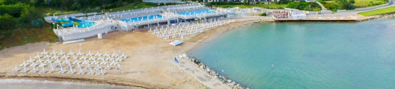 Haus kaufen Balchik Bulgarien