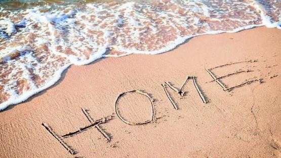 Haus in Bulgarien mit Meerblick kaufen