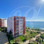 wohnung kaufen bulgarien schwarzmeerküste